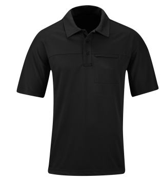 Propper™ Mens HLX Polo Short Sleeve-Propper