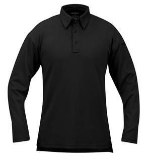 Propper Men® I.C.E.® Performance Polo ® Long Sleeve-
