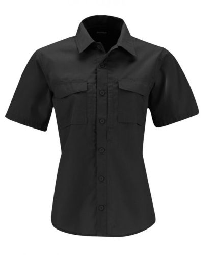 Propper™ REVTAC Womens Short Sleeve Shirt-Propper