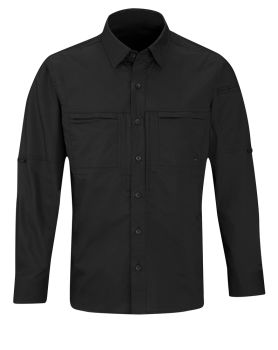 Propper™ HLX Shirt - Mens Long Sleeve-