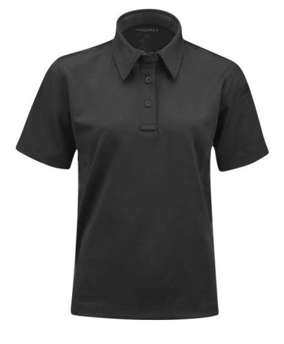 PROPPER I.C.E ® Womens Performance PoloShort Sleeve-Propper