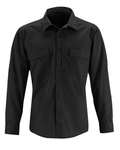 Propper™ REVTAC Shirt -Mens Long Sleeve-Propper