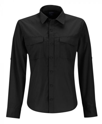 Propper™ REVTAC Shirt -Womens Long Sleeve-Propper