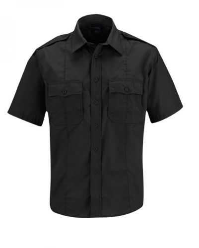Propper™ Mens SS Class B Shirt-Propper