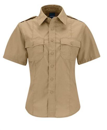 Propper™ Womens SS Class B Shirt-Propper