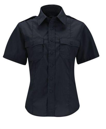 Propper™ Womens SS Class B Shirt-