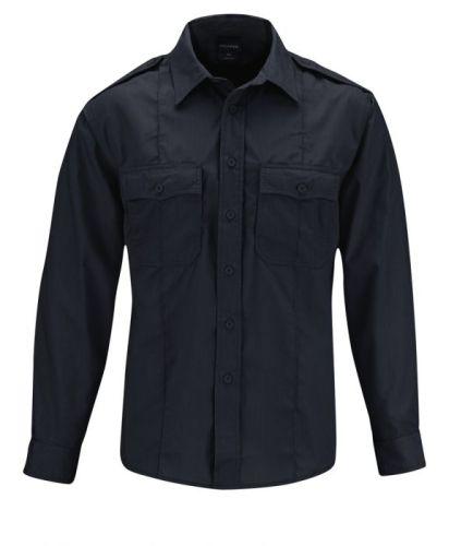 Propper™ Mens LS Class B Shirt-Propper