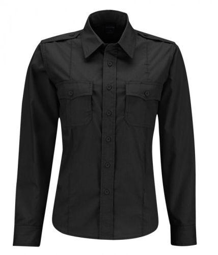 Propper™ Womens LS Class B Shirt-Propper