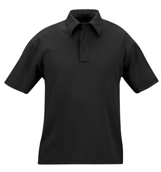 PROPPER I.C.E. ® Mens Performance Polo - Short Sleeve-