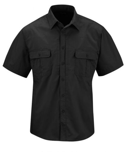 Propper™ Mens Kinetic Shirt Short Sleeve-Propper