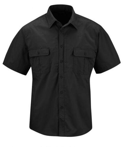 Propper™ Mens Kinetic Shirt Short Sleeve-Propper