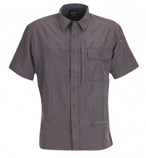 PROPPER Covert ® Button Up-Propper