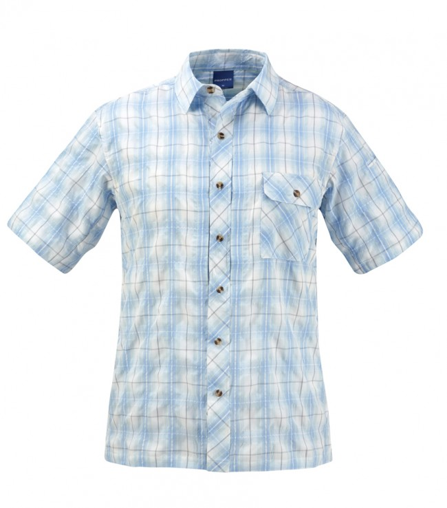 PROPPER Covert ® Button Up-