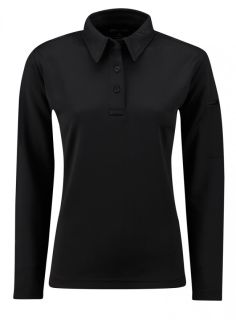 Propper I.C.E.® Womens Performance Polo - Long Sleeve