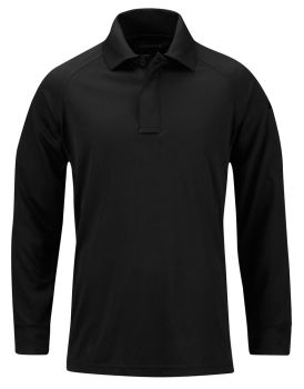 Propper™ Mens Snag Free Polo - Long Sleeve-