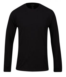 Propper® Pack 2 Long Sleeve T-Shirt-
