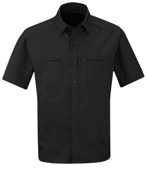 Propper™ Mens HLX Shirt Short Sleeve-