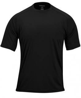 PROPPER System ® Tee-