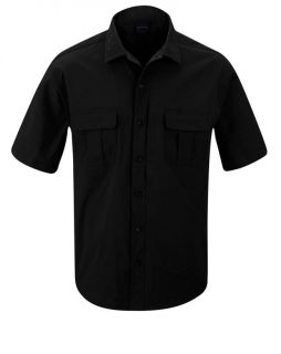 Propper® Mens Summerweight Tactical Shirt ® Short Sleeve-