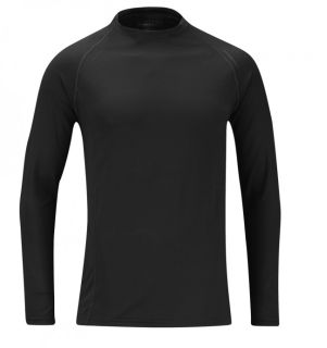 Propper Midweight Base Layer Top-Propper