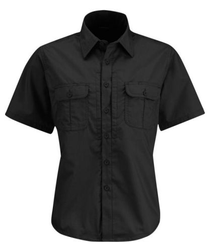 Propper™ Kinetic Womens Short Sleeve Shirt-Propper