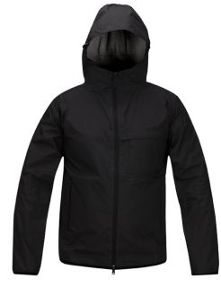 PROPPER ® Packable Waterproof Jacket-Propper