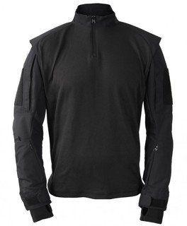 PROPPER ® TAC.U Combat Shirt-Propper