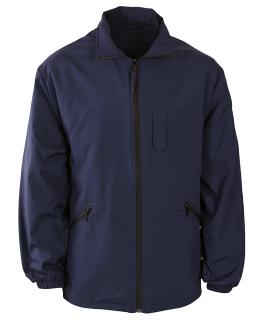 PROPPER ® USCG ODU Utility Jacket-Propper