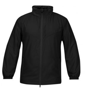 Packable Windshirt-