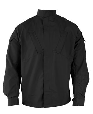 PROPPER ® TAC.U Coat-