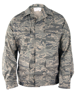 F5425 PROPPER ® Mens ABU Coat-