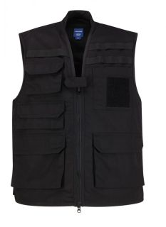 PROPPER ® Tactical Vest-