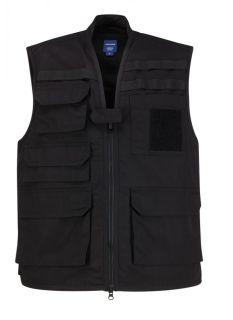 PROPPER ® Tactical Vest-Propper