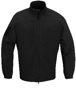PROPPER BA ® Softshell Jacket-