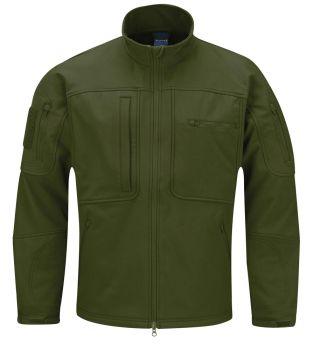 Propper Ba® Softshell Jacket-Propper