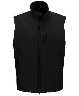 PROPPER Icon ® Softshell Vest-