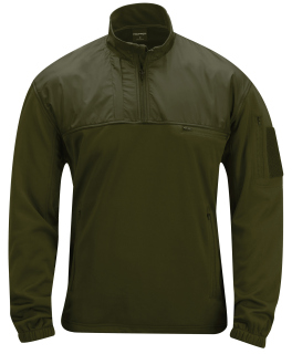 PROPPER Practical ® Fleece Pullover-