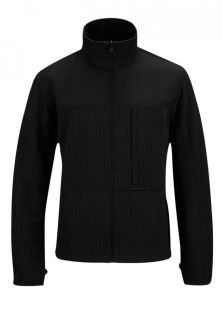 Propper Full Zip Tech Sweater-Propper