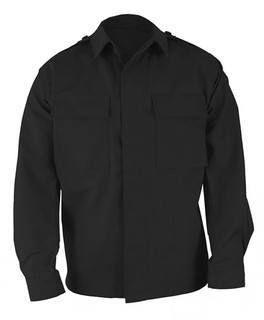 Propper® Bdu Shirt ® Long Sleeve-