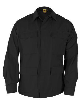 Propper® BDU Coat