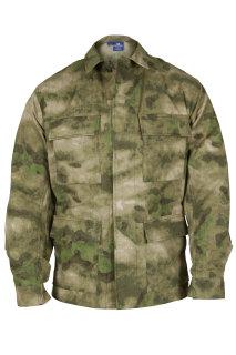 Propper® Bdu Coat - 60/40 Twill-Propper