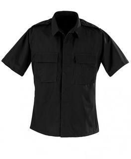 PROPPER ® BDU Shirt - Short Sleeve-