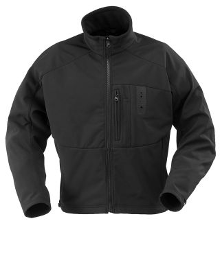 Propper Defender® Echo Softshell Jacket-Propper
