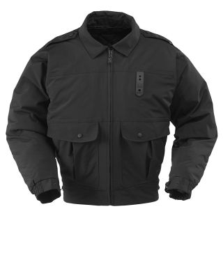 Propper Defender® Alpha Classic Duty Jacket (Closeout)-