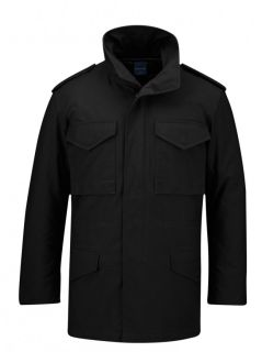 Propper M65 Field Coat-