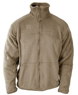 PROPPER ® Gen III Fleece Jacket-