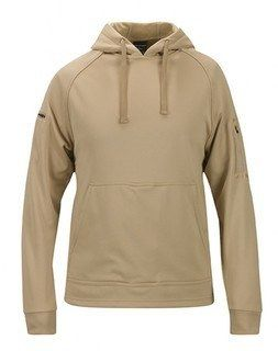 Propper® Cover™ Hoodie