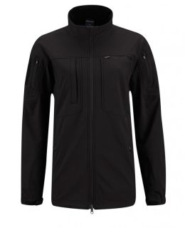Propper BA Womens Softshell Jacket-