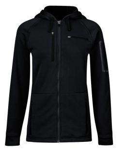 Propper® Womens 314® Hooded Sweatshirt