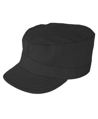 Propper® Bdu Patrol Cap-Propper